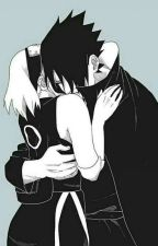 The Opposite Love [Sasusaku] [Under Revision] by URF_san13
