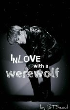 Inlove with a werewolf || Park Jimin || by -chmbby