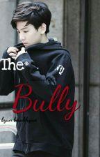 The Bully(baekhyun) by sojikook
