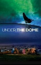 Under the dome by ananas44-