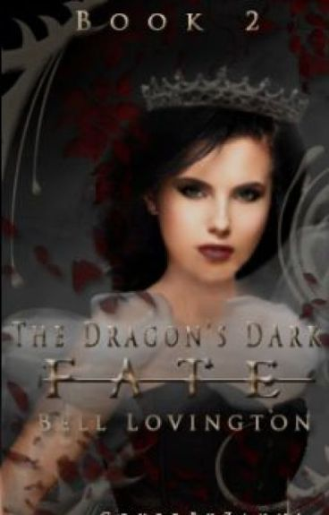 The Dragons Dark Fate