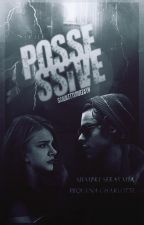 Possessive© |H.S| (CORRIGIENDO) by ScarlettloveZayn