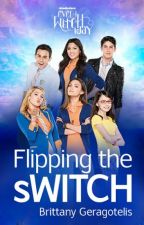 Flipping the sWitch by EveryWitchWay