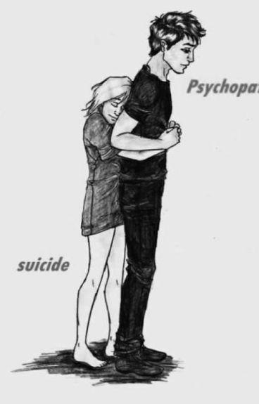 Depresívne citáty