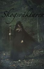 Skogsväktaren by LinaFrankenstain