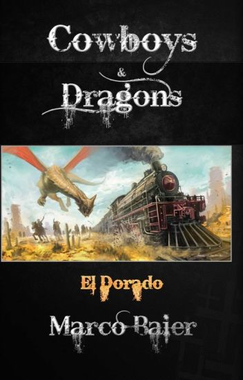 Cowboys & Dragons
