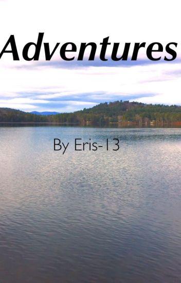 Adventures: a Monstercat Fanfic