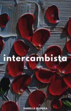 Intercambista by lukecandies