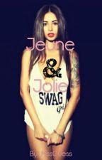 Jeune & Jolie [Lemon] by MissGuess
