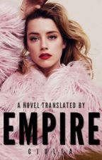 Empire. H.S. [Italian Translation] by arthar