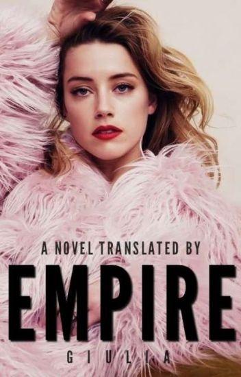 Empire. H.S. [Italian Translation]