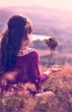 Tal vez nunca me amaste. by Poesiasrotas