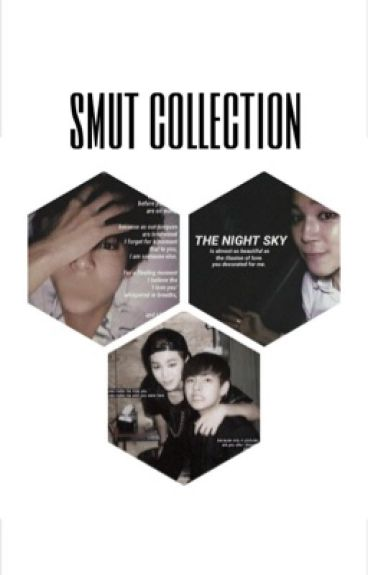 smut collection  » «  vmin