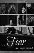 Fear//L.P.// by one_player_more69