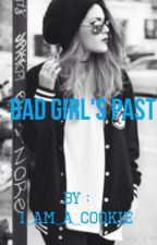 Bad Girl Undercover by i_am_a_cookie_