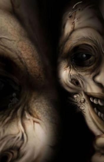 Historias de terror ( crepypastas y arruina infancias )-Editando/