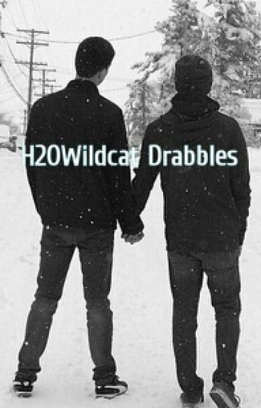 H2OWildcat - Drabbles