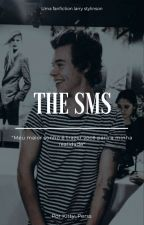 The SMS ➹ l.s ➹ Texting [EM EDIÇÃO] by Kitty_Perss