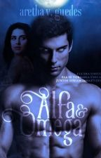Elle - music, love and friendship (A Jack Rock Novel) by ArethaVGuedes