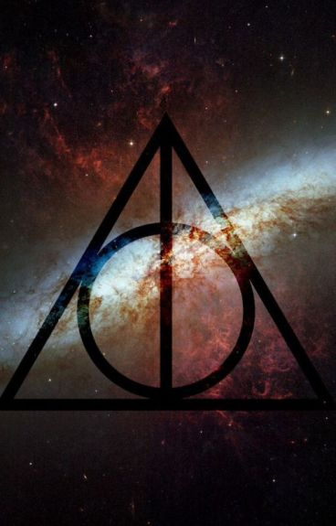 Infancia//One-Shot Harry Potter y tu//