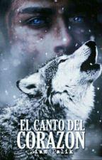 Canto al corazón (Ziam) by LarryRules_