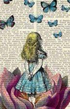 Frases de Libros/Películas by FernandaM149