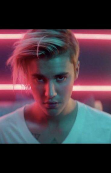 Enamorada de un Gay {Justin Bieber y tu}TERMINADA-ADAPTADA