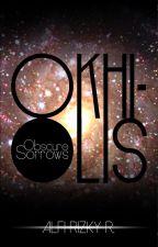 Okhiolis by AlfiRizkyR