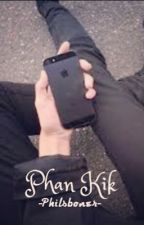phan kik (boyxboy) by philsboner