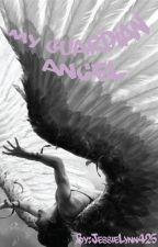 My Guardian Angel by JessieLynn425