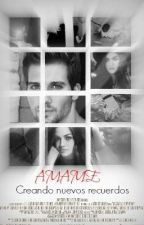 Amame  (James Maslow y Tn) by Guadalupe224