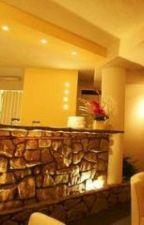 Hotel by DanielaGarcia906