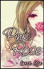 Pink Rose [ FIN ] by drfqnn