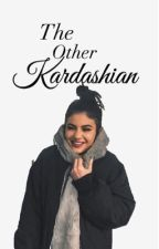 The Other Kardashian by booksbyvictoria