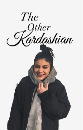 The Other Kardashian
