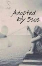 Adopted By 5sos by RoxyHouck