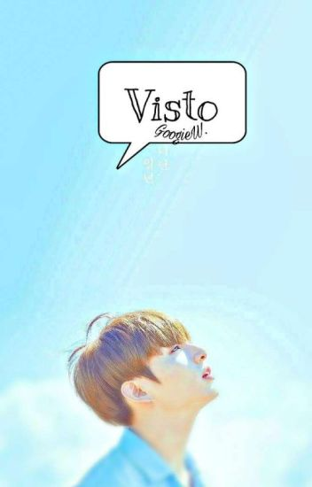 Visto.|YoonMin|