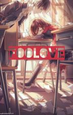 Fool Love by YuKaFanFiction