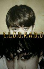 El dorado by nyonyadio