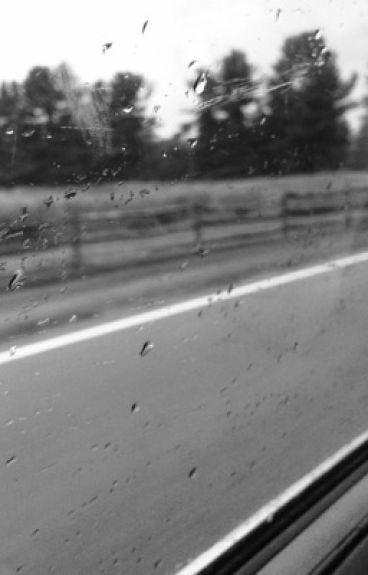 The long ride home: a Josh Dun fanfic