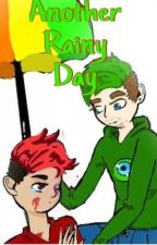Another Rainy Day [SEPTIPLIER] (Completed) by Bisexual_Blue