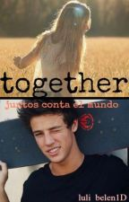 Together - Cameron Dallas by Luli_Belen1D