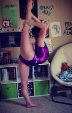All For You Gymnastics Lovers by PrincessMarina45