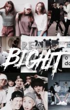 real bighit  by exobxngtan