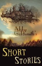 Short Stories by AbbyBabble