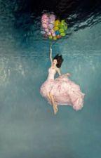 Remember Rain by Imkyuna