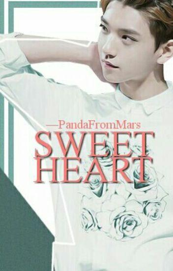 Sweetheart >> Jisoo