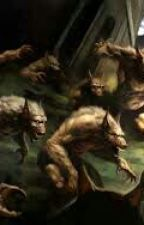 Lycan Nations Battle For The World RolePlay by ShadowTitans