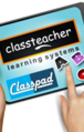 Classteacher Learning Systems by Mind Shaper Technologies by garybranson