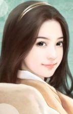 Trọng Sinh Chi Hạnh Phúc Bảo Điển - Tây Lâm Uy Nhuy (Trọng sinh, hiện đại, tùy thân không gian, hoàn) by haonguyet1605